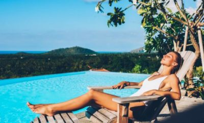 7 Ways To Prepare A Perfectly Stress-Free Cyprus Holiday
