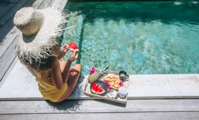 Top Tips For Booking Your Luxury Villa