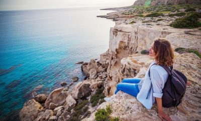 Cyprus Has The Cleanest Beaches In Europe